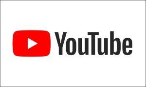 YouTube - https://www.youtube.com/watch?v=1EQDLkGkuZQ
